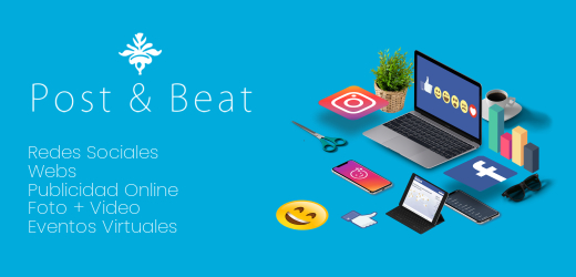 Post and Beat